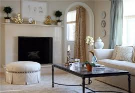 mantel ideas for decorating a fireplace mantel
