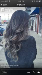 blue ash color 29 best hair color images on pinterest hairstyles hair and ash
