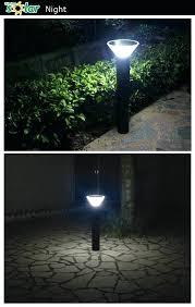 High Quality Solar Landscape Lights Garden Solar Lights Tetbi Club