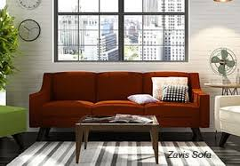 Organic Sofa Bed Eco Friendly Furniture Green Furniture Eco Furniture Viesso