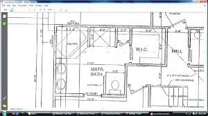 bathroom fancy images new collection small bathroom fancy images new collection small floor plans with corner shower