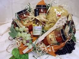pasta gift basket themed gift baskets coyote gifts and gourmet baskets
