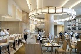 Best Lunch Buffets In Las Vegas by Las Vegas Buffets 10best All You Can Eat Buffet Reviews