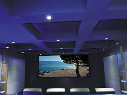cabinet for home theater equipment home theater wiring pictures options tips u0026 ideas hgtv