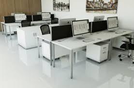 Office Desks Looking White Office Desks Astonishing Design Desk Office Table