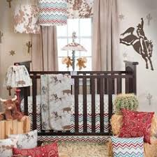 Western Baby Crib Bedding Western Baby Crib Bedding Http Cheapergas Us