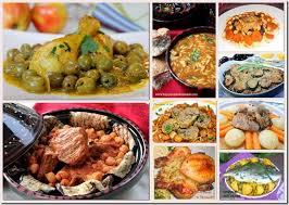 recherche recette de cuisine recette ramadan 2016 les plats ramadan recette ramadan et