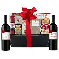 wine and gift baskets shop wine food gifts wine