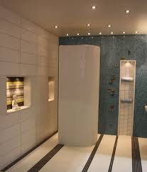 Exellent Bathrooms Designs  O Throughout Inspiration - New bathrooms designs 2
