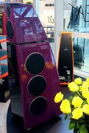Alexandria Light And Power Wilson Audio Specialties Alexandria Xlf Loudspeaker Not My