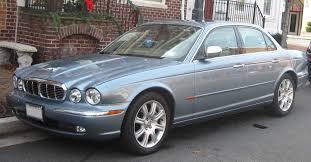 jaguar cars 1990 jaguar xj