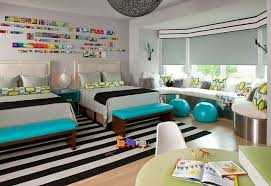chambre a partager partager une chambre en deux manque duespace effet famille