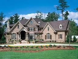 french colonial house plans country french house designs ijiwiziniaie info