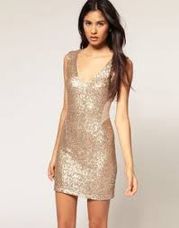 new years dresses gold tfnc bandeau sweetheart sequin dress almost got this for new years