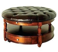 X Rocker Storage Ottoman Sound Chair Storage Ottoman Sound Chair Storage Ottoman Sound Chair Beautiful