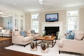 coastal livingroom coastal living living rooms gen4congress