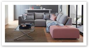Sofa Stores In Cardiff Fabric Sofas In A Range Of Styles U0026 Colours Dfs