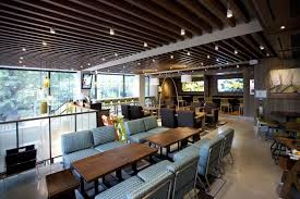 Shop In Shop Interior Designs by Starbucks In Seoul How The Seattle Chain Flooded South Korea