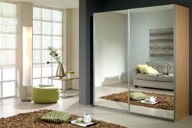 mirror sliding closet doors mirror sliding closet doors rona mirror sliding closet doors canada