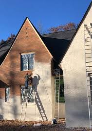 is paint any tips for painting exterior brick and how much it costs