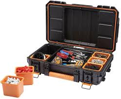 home depot black friday 2014 toolguyd new ridgid pro tool boxes toolguyd tools i want pinterest