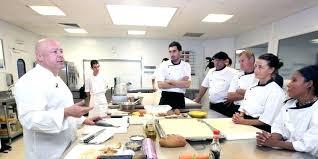 formation de cuisine gratuite afpa formation cuisine formation cuisine gratuite cap cuisine a