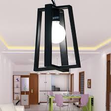 online get cheap rectangle pendant light aliexpress com alibaba