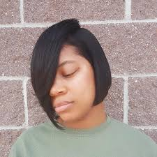 fixing bad angled bob haircut bob hairstyles awesome how to fix a bob hairstyle idea and easy