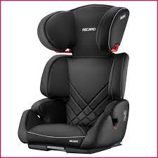 siege auto recaro sport siege recaro isofix 100 images recaro car seats ebay siège