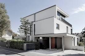 Einfamilienhaus Reihenhaus Haus Kutschker Häuschen Häuschen Grundrisse Und Moderne Architektur