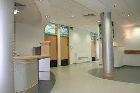 Hospital Reception Desk Hospital Reception Desk Information Desks In Hospitals Install