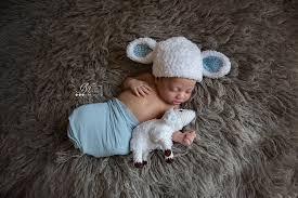 9 free crochet patterns for baby boys craftsy blog