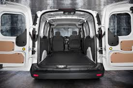 2014 Ford Transit Connect Audio Systems 2017 Ford Transit Connect Passenger Van U0026 Wagon Capability