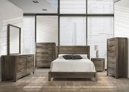 mobilier chambre à coucher meubles chambres coucher couleur tendance chambre coucher chambre