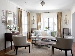 How To Arrange A Living Room by Best How To Arrange Furniture In A Small Living Room Pictures