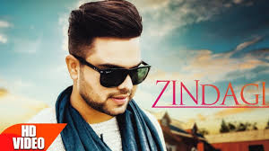 akhil hair style zindagi hd video song akhil 2017 new punjabi songs video dailymotion