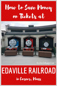 fantasy of lights promo code edaville railroad coupons and discounts boston on budget