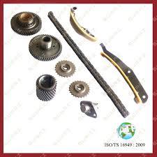mitsubishi dohc mitsubishi dohc suppliers and manufacturers at