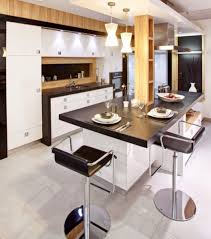 cuisine et cuisine les rouen cuisine udden ikea avec cuisine cuisine udden cuisine design et d
