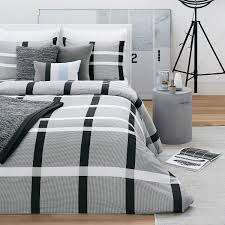 lacoste paris comforter set full queen bloomingdale u0027s