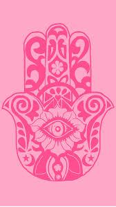 Pink Color Pink Color Buscar Con Google Mundo Rosa Pinterest