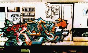 computer graffiti case2 tfp rest in peace the king of style nexus