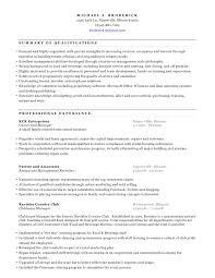 best college essay ghostwriter sites for university best sites to