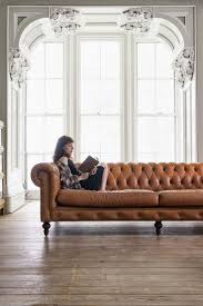 Bespoke Chesterfield Sofa by 216 Best Chesterfield Sofa Ideas Images On Pinterest