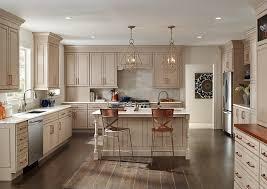 Kitchen Cabinet Magazine by Kitchen Cabinet Ideas For Apartments Kitchen Cabinet Ideas To
