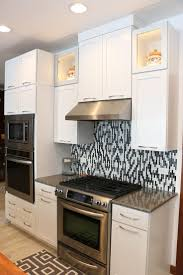 12 best cabinets lyndale maple dove white and greyloft images on
