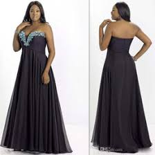 designer plus size evening dresses great ideas for fashion