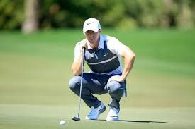 target rory mcilroy black friday rory mcilroy changes putting grip golfpunkhq