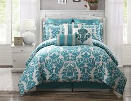 Bed Linen Decorating Ideas Fancy Bed Linen Choose U2013 Part According To The Zodiac Sign 1