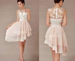 bargain wedding dresses modern bargain wedding dresses with bridesmaid dress cheap
